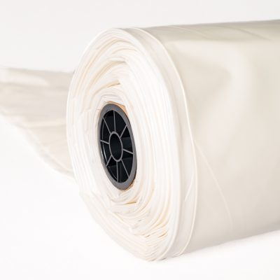 stop rust with vci stretch xo wrap