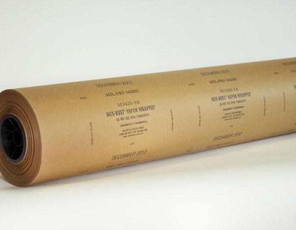 us military specification corrosion preventive