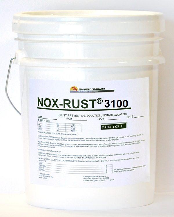nox-rust-3100-pail