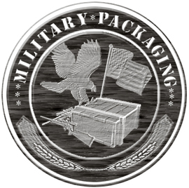 4060 vci military approved paper qpl