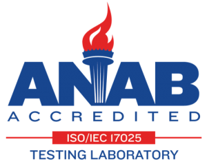 Daubert Cromwell, a leading manufacturer of corrosion inhibitor (VCI) products for metalworking industries, announces that its Testing Laboratory has attained ISO/IEC 17025:2017 accreditation.