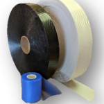 Daubert Cromwell VCI Bearing Tape