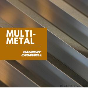 Multi-Metal