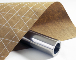 Nox-Rust® Vapor Wrapper® - VCI Paper PC55D