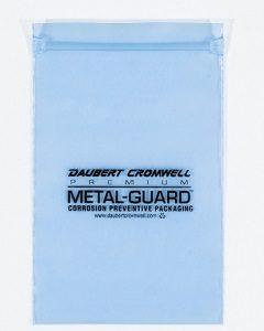 Premium Metal Guard Film Bag