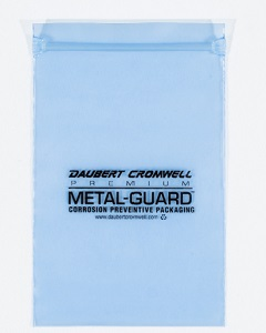 Premium Metal Guard Film Bag