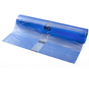 VCI anti-corrosion films, VCI anti-corrosion film, VCI corrosion preventive products