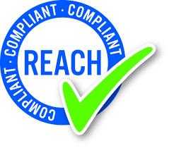 REACH Compliance - Daubert Cro...