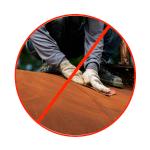 Rust Remover / Rust Removing Liquid